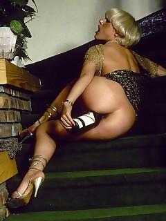 Vintage Erotic Porn Pics