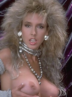 Vintage Celeb Nude Porn Pics